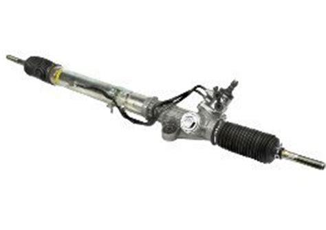 Kompresor Honda New Crv 2 2003 2007 Assy Kw Newbaru lenkgetriebe am auto funktion aufbau verschlei 223