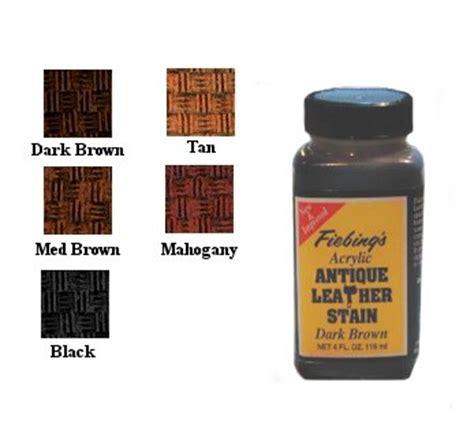 Antique Fiebing Antique Dyes Antique Finish fiebing s antique acrylic stain 1 quart c252532