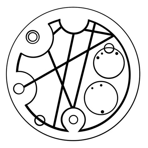 gallifreyan tattoo circular gallifreyan hello sweetie by woodsiewood on