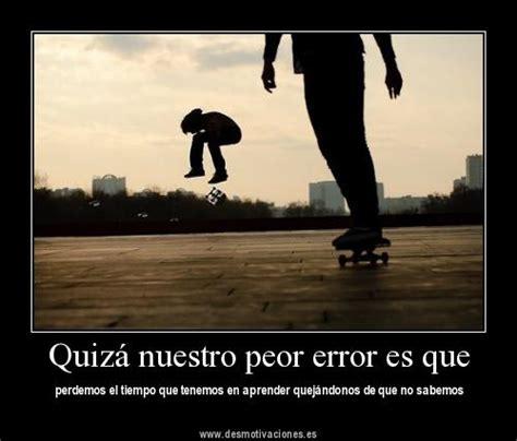 imagenes skate motivadoras frases positivas de skate imagui