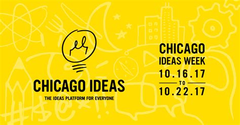 chicago s day ideas nutrition happens