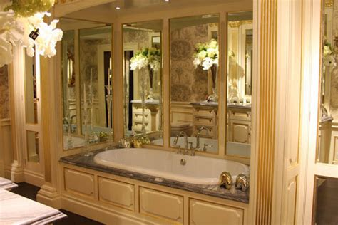 harrods bathroom the enchanted home