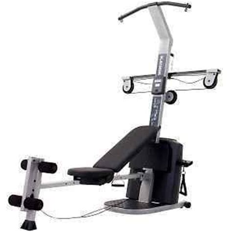 weider weider platinum plus parts weider platinum 600