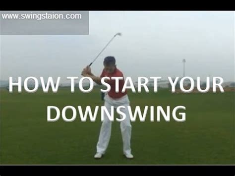 golf swing transition golf swing transition and downswing quot transition golf