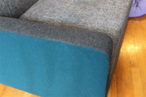 cat proof upholstery fabric cat proof couch fabric pinterest couch and sofas
