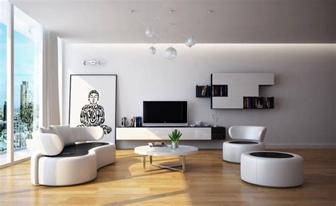 Minimalist Living Room Interior Design Ideas Homedizz Interiors For Small Living Room