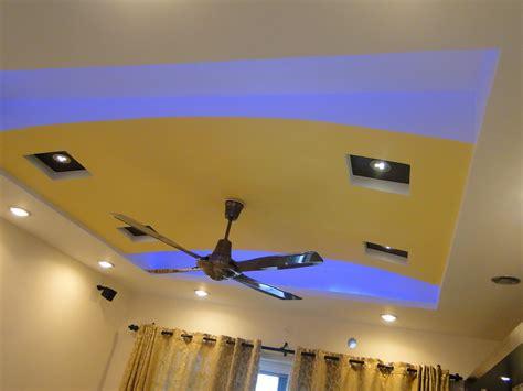 Bathroom Led Lighting Ideas Gypsum Ceiling With Led Lighting Ideas Quecasita