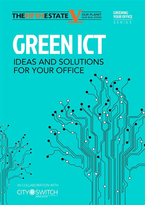Your Office Greener Hippyshopper green ict ideas and solutions for your office by the