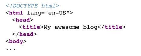 key themes synonym new major example synonym exle