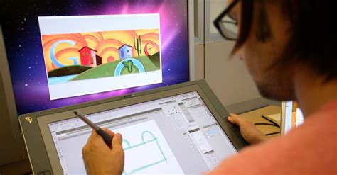 google design winners 2014 google doodle competition for kids comes with interactive