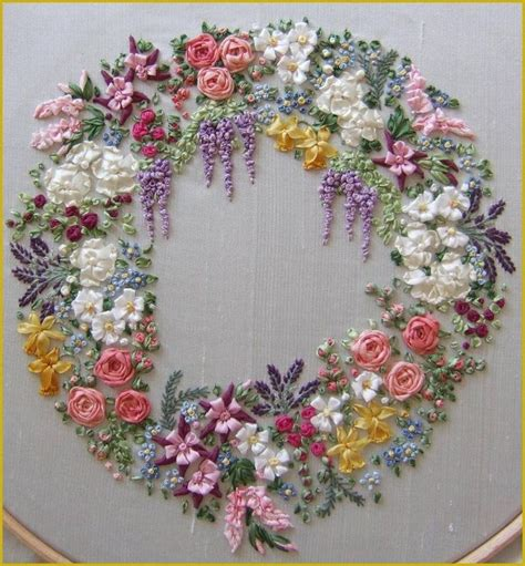 pinterest pattern embroidery pinterest discover and save creative ideas