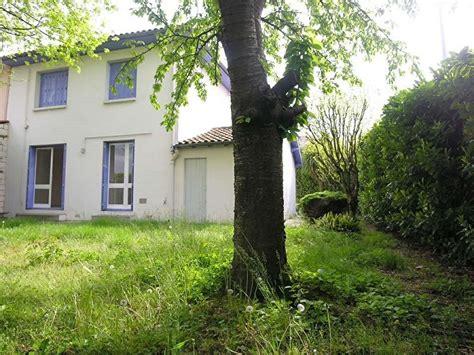 Mettre Sa Maison En Location 729 by Une Maison En Location Sur Toulouse Attire Les Vacanciers