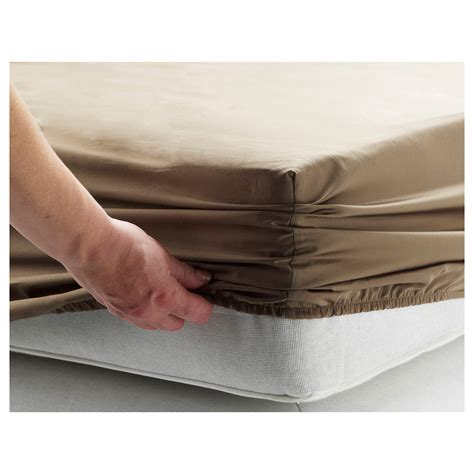 futon mattress sheets bed linen al khayam
