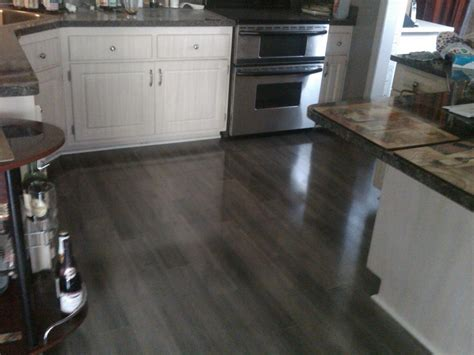 Quality Kitchen Floor 39 Best New Family Room Floor Images On