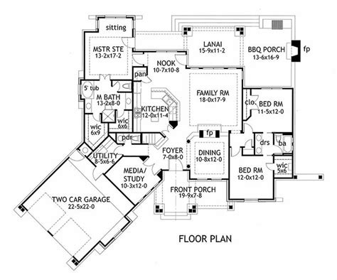 retirement floor plans pin by amisha mehta on vacation retirement house plans