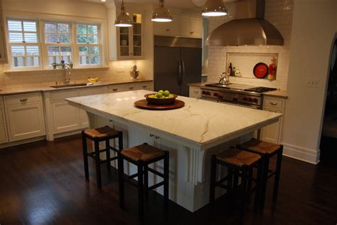 kitchen with island 22 best kitchen island ideas