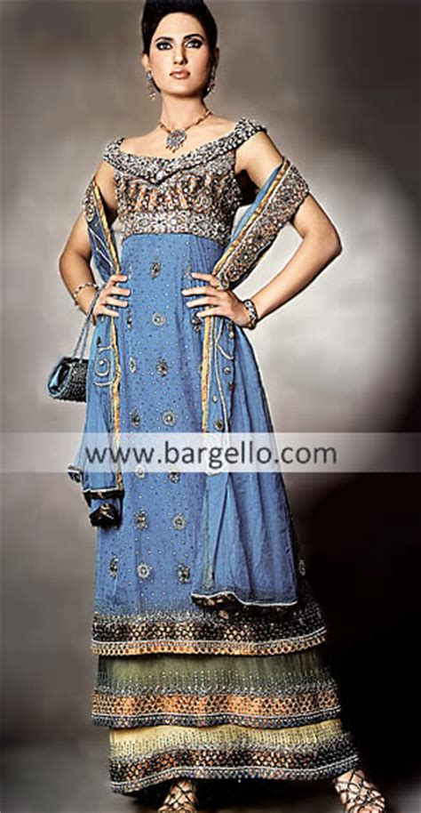 Kaftan Anarkali 3379 special occasion special occasion