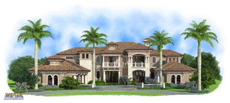 style home plans tuscan style house plans free house and home design