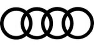 ingolstadt neues audi logo radio in der regionalsender