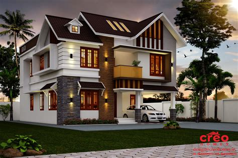 online house architecture design luxury houses front elevation design amazing architecture