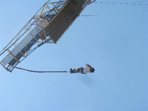 one of the best rides picture of zero gravity thrill amusement park dallas dallas tripadvisor