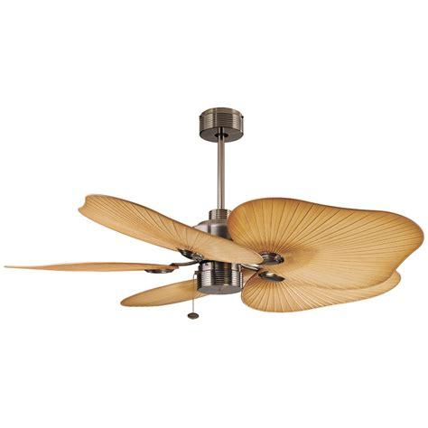 litex industries ceiling fan litex industries tah52ab5 52 quot tahiti 5 blade ceiling fan