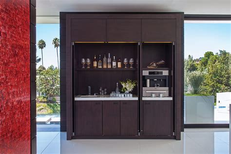 home bar interior home bar interior design ideas