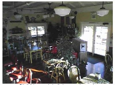 the depot diner fremont ca web cameras on