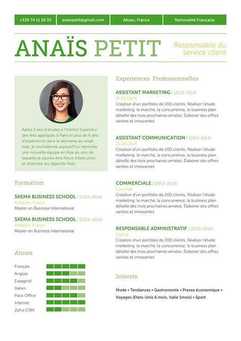 best resume format 2013 exles objectives for medical