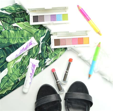 Product Find Shu Uemura Fall Collection by Shu Uemura Vision Of Collection Vol 2 Haute
