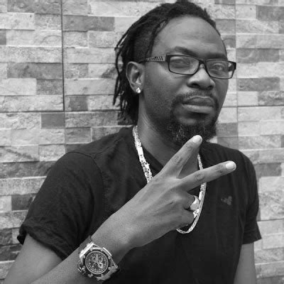 celebrities dead in 2016 so far 6 nigerian celebrities that have died in 2016 so far 36ng