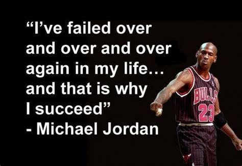 michael jordan biography quotes 64235 famous quotes author unknown collection of