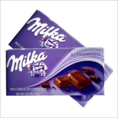 world s best milka chocolate alpine milk 10 bars