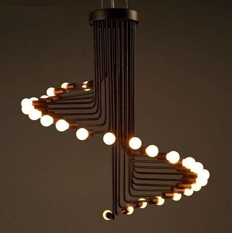 Cafe Pendant Lights Beautiful Retro Pendant Lights Fashion Style Pendant Lights Industrial Lights Beautifulhalo