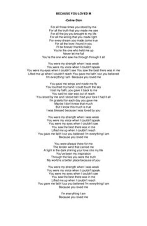 thank you dido testo nature boy lyrics поиск в the most important
