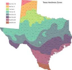 Time In Tx Maps Perry Casta 241 Eda Map Collection Ut Library