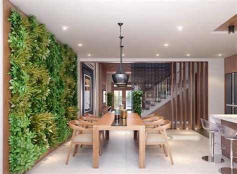 Table De Jardin Moderne