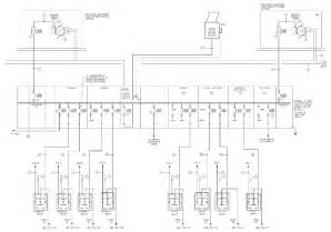 image gallery one line diagram