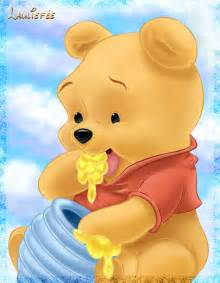 winnie pooh images winnie pooh hd wallpaper background photos 32374404