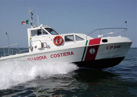capitaneria di porto torre annunziata torre greco guardia costiera attivit 224 a tutto co