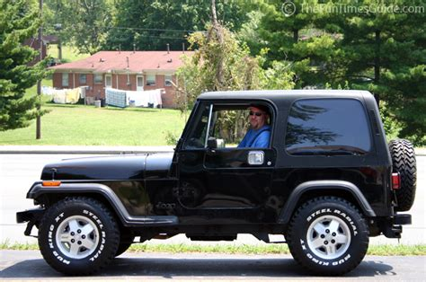 Top Ten Jeeps Warning How To Remove Snow From Vinyl Or Plastic