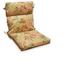 buy patio cushions replacement patio chair cushions buy replacement
