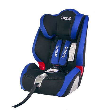 sparco booster seat sparco f1000k carseat