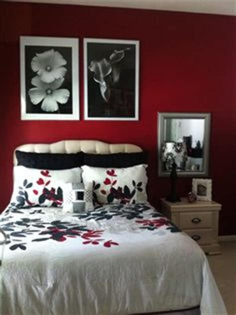 black white and maroon bedrooms maroon bedroom maroon walls and remodels on