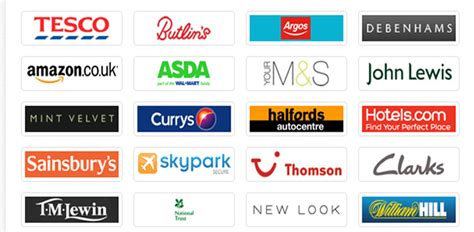printable vouchers supermarket supermarket money off vouchers uk price comparisons