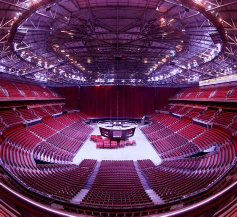 allphones arena floor plan 100 allphones arena floor plan allphones corporate