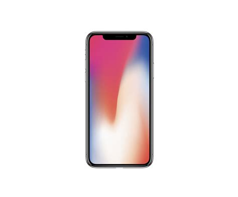 iphone x apple introduces the iphone x with oled display face id