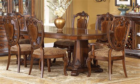 world dining room sets stunning world dining room sets gallery home design