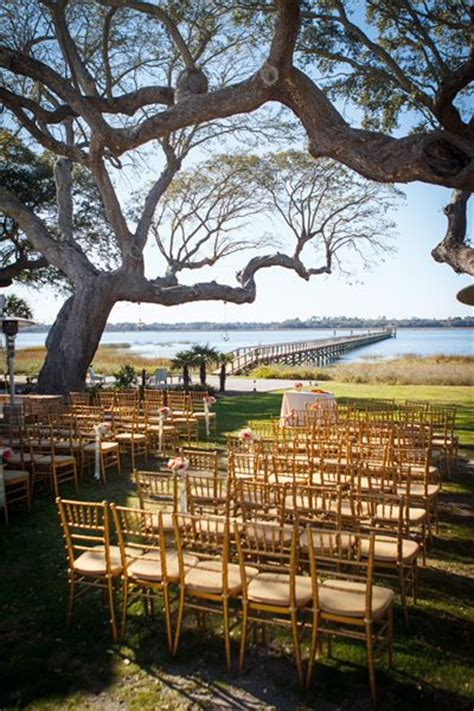 outdoor wedding venues in charleston south carolina 17 best images about sc wedding venues on wedding venues receptions and southern