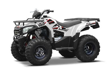 Motorrad Quad by Quad Motorrad Ersatzteile Aeon Overland 200 Quad Kaufen